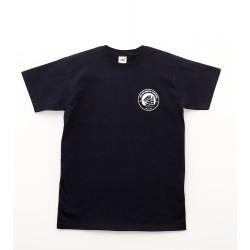 Koszulka z logo STS Fryderyk Chopin