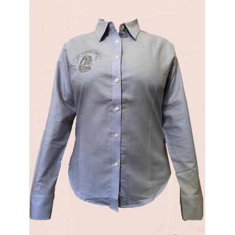 Elegancka koszula dla Pań