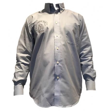 Elegancka koszula dla Panów