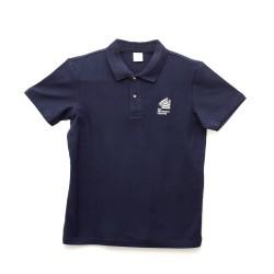 Koszulka Polo (przód)