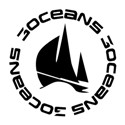 Sklep 3Oceans